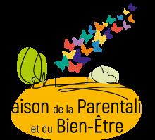 Cocon-et-papillons_logo_site