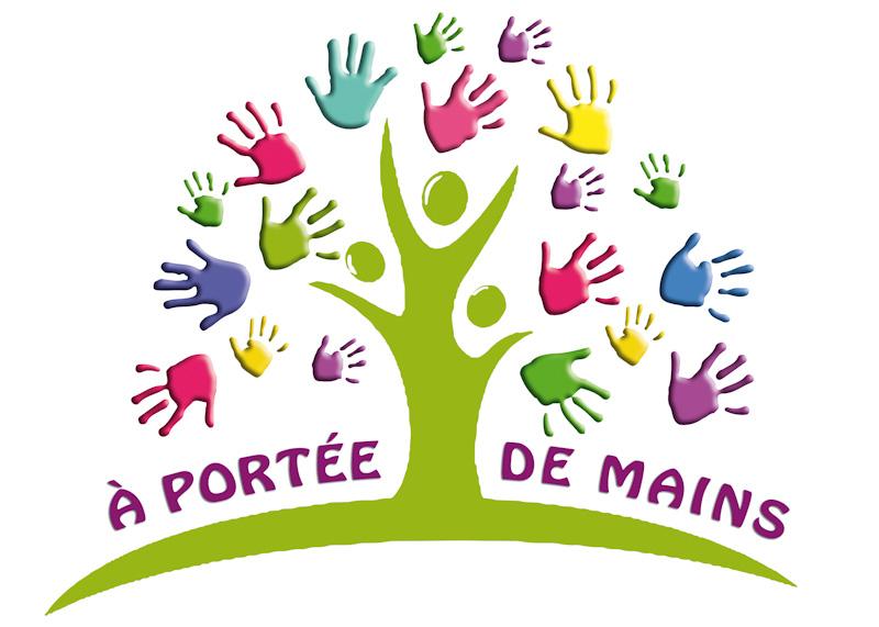 A_portee_de_mains