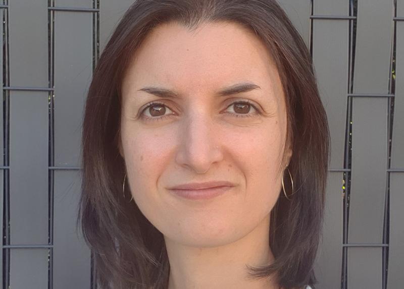 Sadrine_CERDEIRA-LABROT